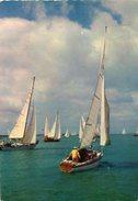 BARCHE A VELA - Barche