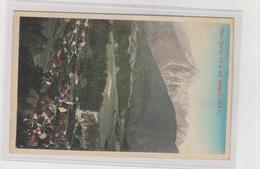 ITALY TARVISIO  Nice Postcard - Italy