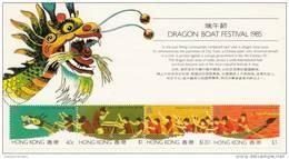 Hong Kong Hb 5 - Hong Kong (...-1997)