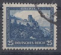 DR Minr.461 Gestempelt - Deutschland
