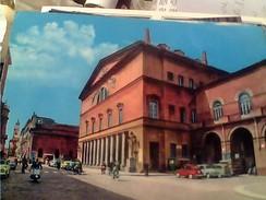 17  CARD PARMA CITTA VB1960/85  FZ12031 - Parma