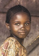 CENTRAFRICAINE---UNICEF-----voir 2 Scans - Centrafricaine (République)