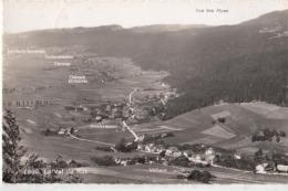 Suisse -Le Val De Ruz   : Achat Immédiat - NE Neuenburg