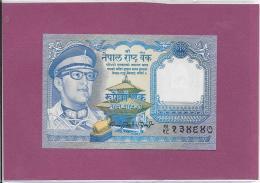 NEPAL  RE1 - Nepal