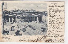 Bergamo - 1901 - Bergamo