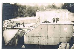 178 KOEKELARE   Ruines Puinen - Koekelare
