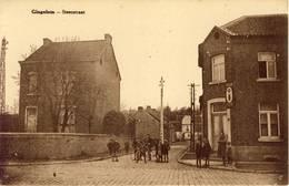 Gingelom Steenstraat 1 - Gingelom