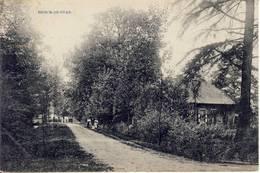 Herck-de-Stad 1922 - Herk-de-Stad