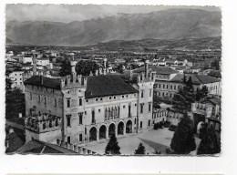 THIENE CASTELLO COLLEONI  VIAGGIATA  FG - Vicenza