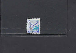 JUGOSLAVIA  1990 - Unificato  2293B - Serie Ordinaria - 1945-1992 Repubblica Socialista Federale Di Jugoslavia