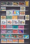 Nederlandse Antillen Tussen 196-1968 - Antillen
