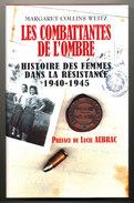LES COMBATTANTES DE L'OMBRE - Books