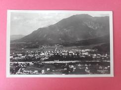 Ferlach Rosental 419 - Ferlach