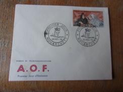 A.O.F. (1958)