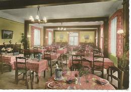 """Argentan  Hotel """" La Renaissance - Argentan"""