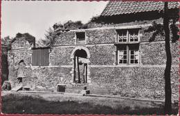 Brecht Verbrand Hof Uitgave Bogaerts (9 X 14 Cm) - Brecht