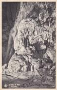CPA Grottes De Han, Le Trophée (pk33450) - Rochefort
