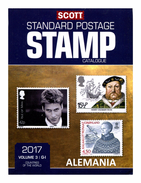 Catalogo SCOTT 2017 Alemania Edicion Digital (PDF)