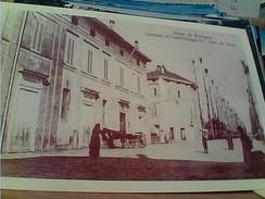CASTEL MAGGIORE BOLOGNA COME ERA A FINE OTTOCENTO N1985  FZ12116 - Imola