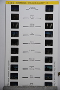 LESTRADE :  418 B  BRETAGNE : STE-ANNE D'AURAY 2 - Stereoscopi