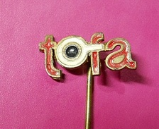 PIN * Tofa - Unclassified