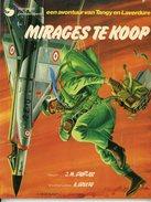 Tangy En Laverdure - Mirages Te Koop  (1981) - Tangy En Laverdure
