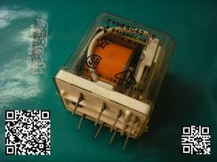 RFRA152 RADIO ELECTRICITE ET COMPOSANT ELECTRONIQUE RELAIS 220V 6A - Television