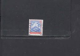 JUGOSLAVIA  1990 - Unificato  2292B° - Serie Ordinaria - 1945-1992 Repubblica Socialista Federale Di Jugoslavia