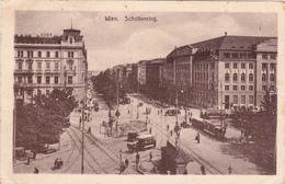 Wien-Schottenring - Non Classés