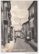 Campobasso - Guglielmo Marconi - Campobasso