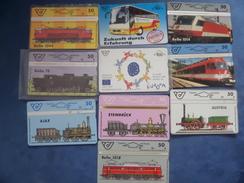 Taxkarten