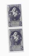 465 A Double Signature  (1 Pièce Fournie) Prix Trés Bas