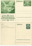 DR 2*GS - Deutschland