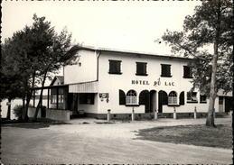 40 - LEON - Hotel - France