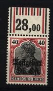 Ober-Ost,10,OR W 1.5.1/1.4.1,xx - Besetzungen 1914-18