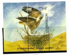 1999 - UZBEKISTAN -  Catg.. Mi.  223 - NH - (I-SRA3207.20) - Uzbekistan