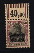 Ober-Ost,11a,1.4.1/1.5.1,xx - Besetzungen 1914-18