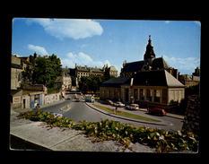 41 - BLOIS - Poste - Blois