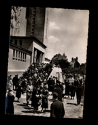 41 - BLOIS - Sortie De Messe - Blois
