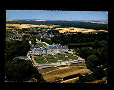 41 - MENARS - Chateau - France