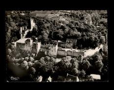 41 - VENDOME - Chateau - Vendome