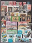 World Welt Wereld,5 Scans,auflösung,opruiming,clearance,sehe/see Scans (C109) - Postzegels
