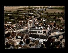 45 - OUZOUER-SUR-LOIRE - Ouzouer Sur Loire
