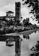 Cartolina - Castelfranco Veneto Castello - Treviso