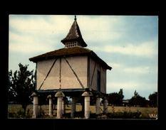 46 - EN QUERCY - Pigeonnier - France