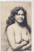 Hawaian Beauty   (170205) - Estados Unidos