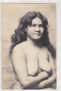 Hawaian Beauty   (170205) - Altri