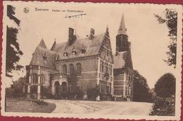 Beernem Kasteel Van Bloemendaele - Beernem