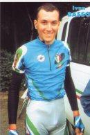 5417  CP Cyclisme Ivan Basso - Radsport
