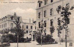 B31297 Dijon - La Providence - Non Classés
